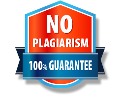 No plagiarism write my homework